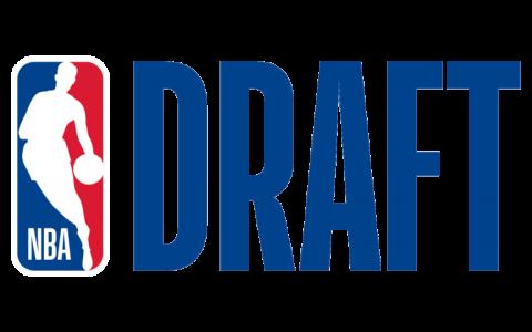 NBA Draft là gì? Những điều kiện cần và đủ để tham gia NBA Draft